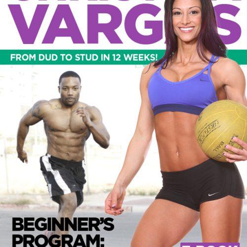 CV_EBOOK_COVER_BEGINNERS-MEN
