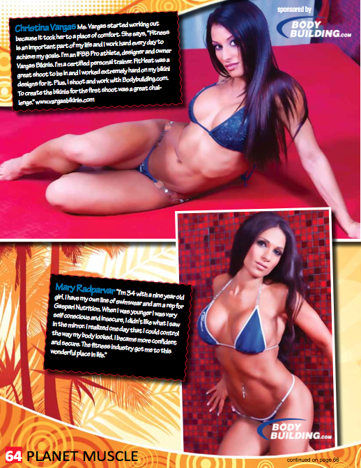 CV_PLANETMUSCLE-PAGE_8